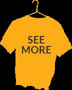 see-more-shirt