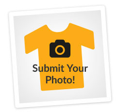 submit-your-photo