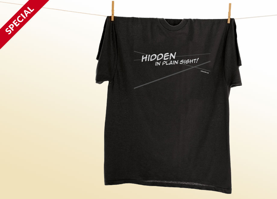 Exhibit_Tshirt_Front_gradient_special