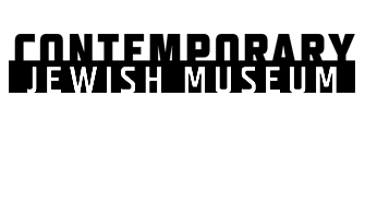 about-logo-cont-jewish