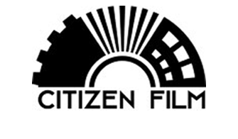 about-logo-citizen-film